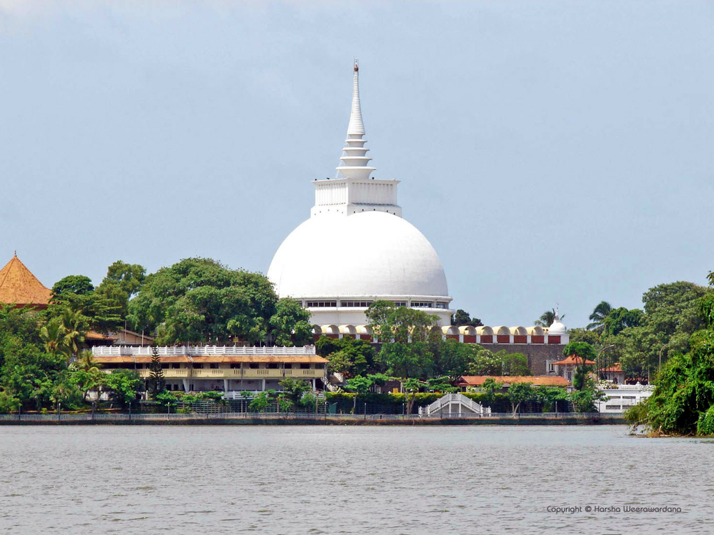 colonial beach buddhist dating site 7 reasons why sri lanka should be your first trip to hideaway beach resort — you're conserved architecture dating back to the european colonial.