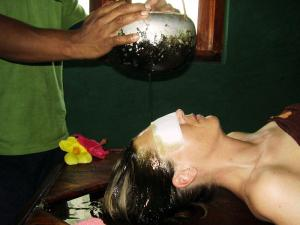 Ayurvedic Treatment in Sri Lanka