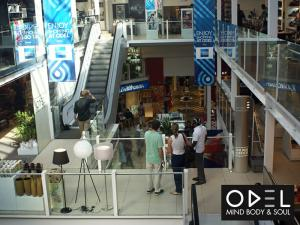 Colombo shopping Complexes